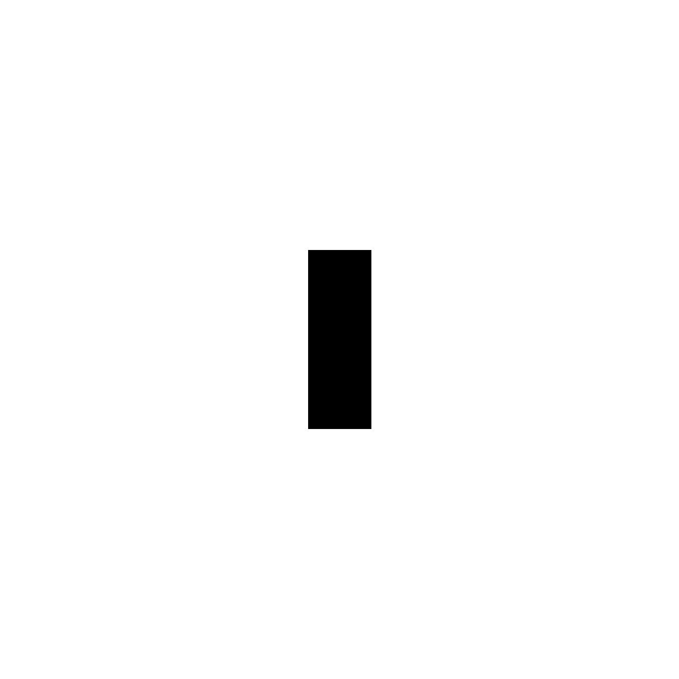 logo-1302