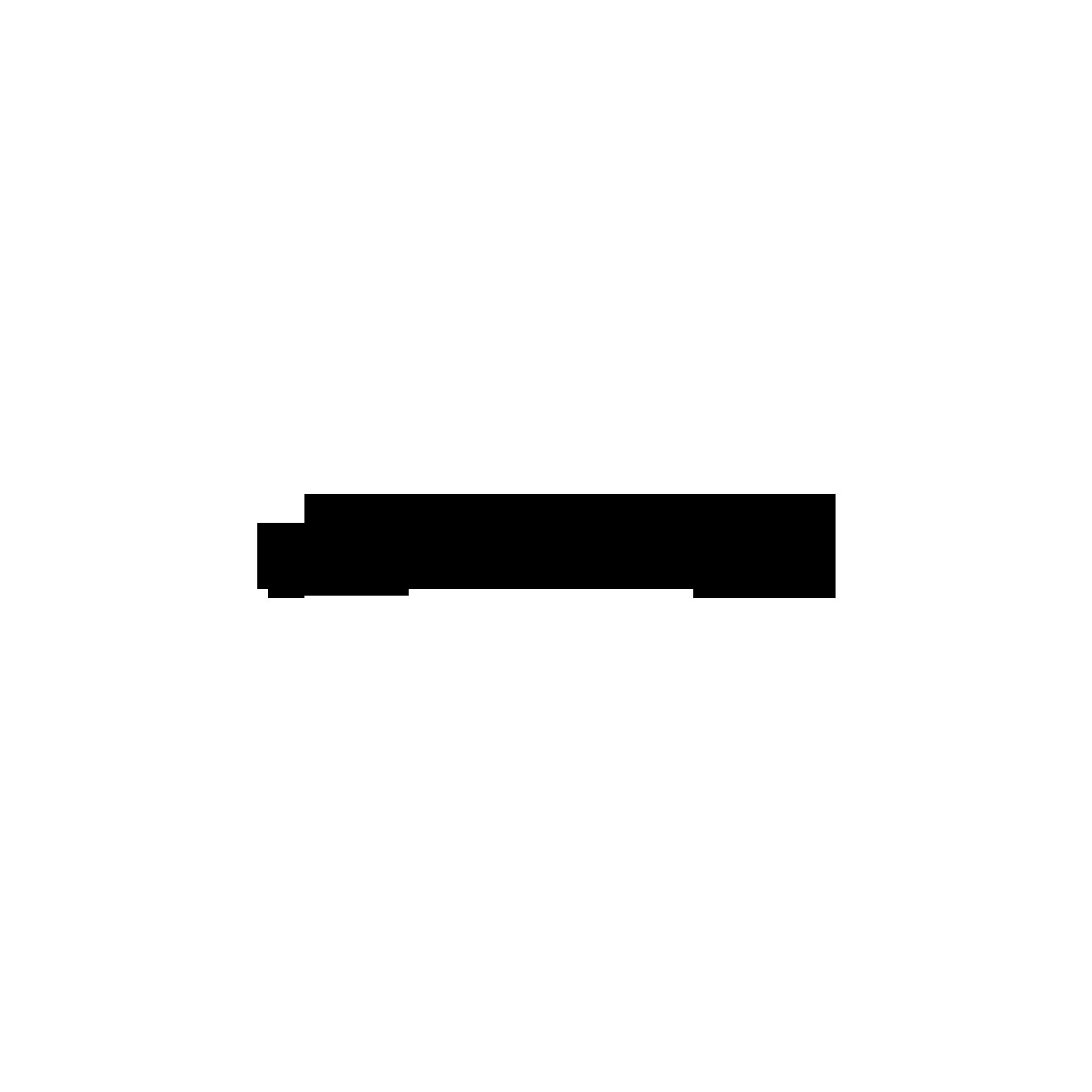 logo-clooock