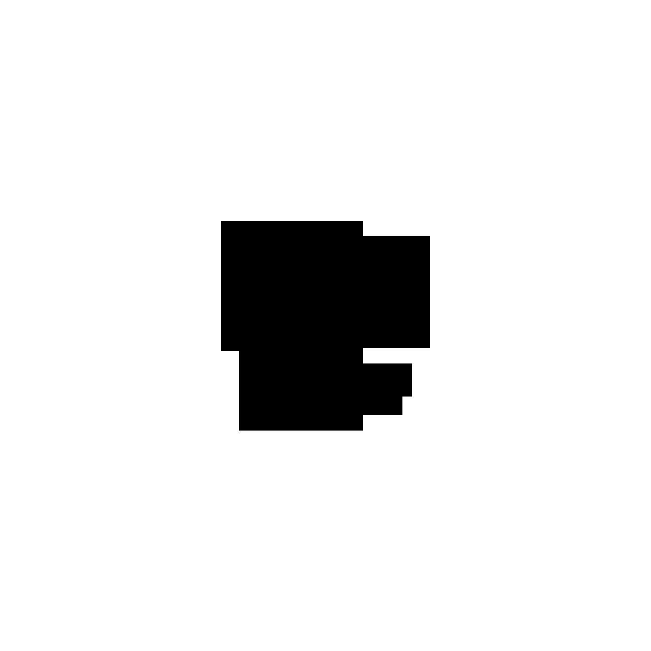 logo-dots