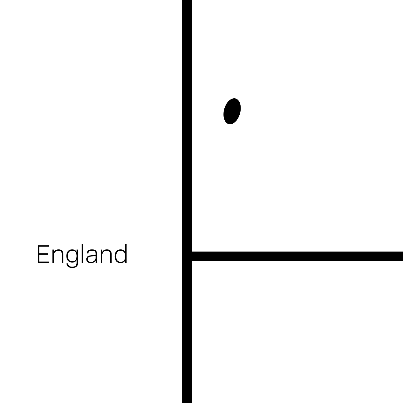 logo-england-rugby
