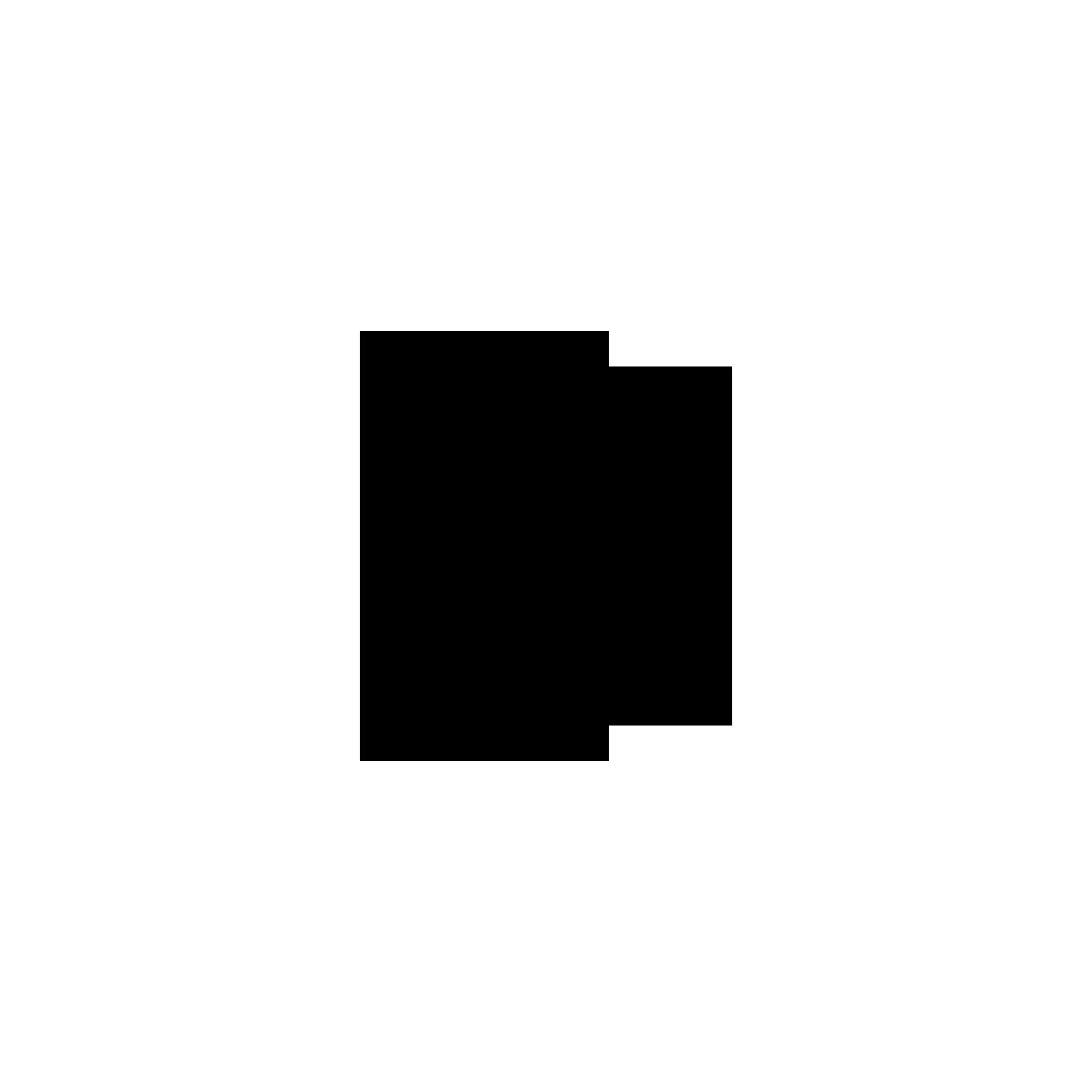 logo-heury-heury