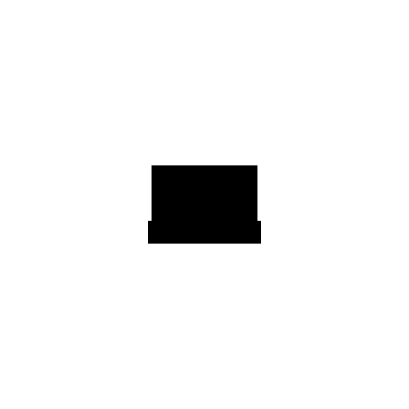 logo-lili