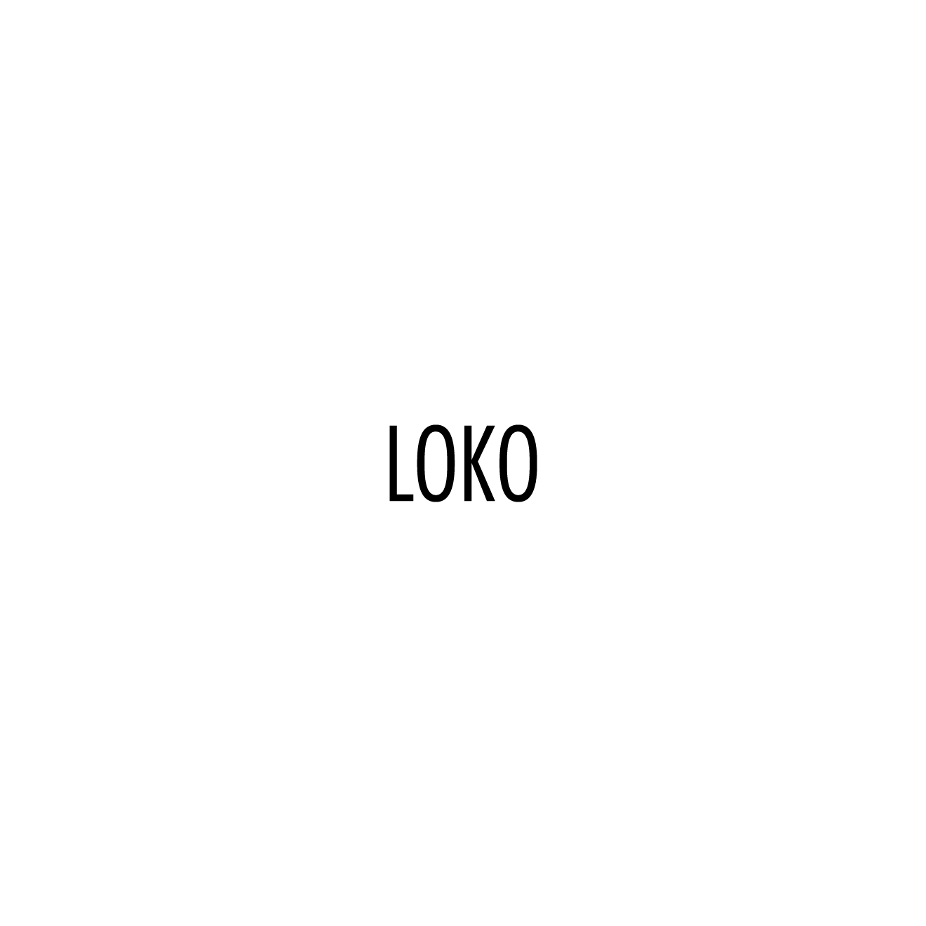 logo-loko