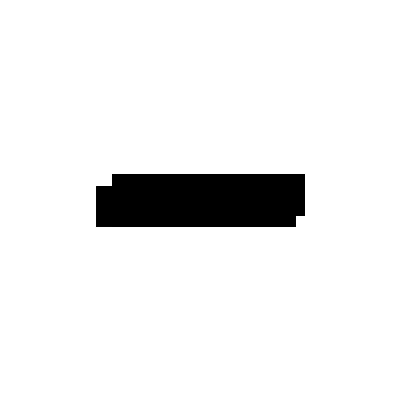 logo-methode-conseil