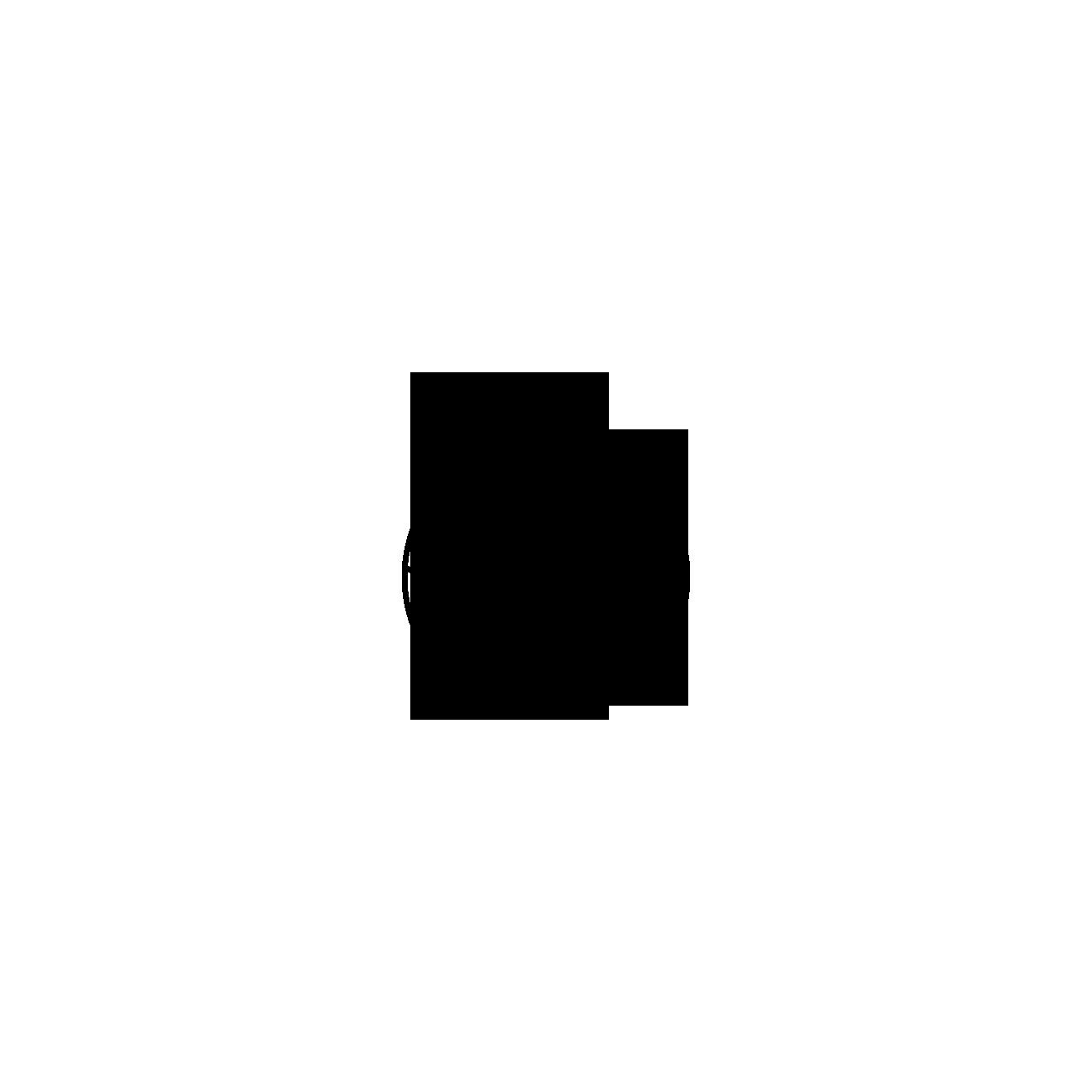 logo-part-dieu