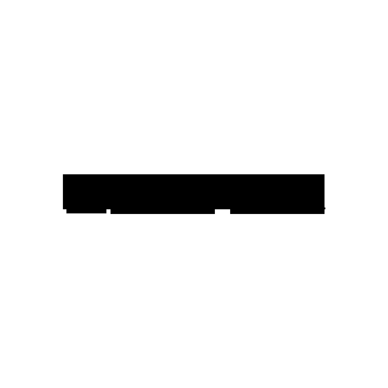 logo-plombelec