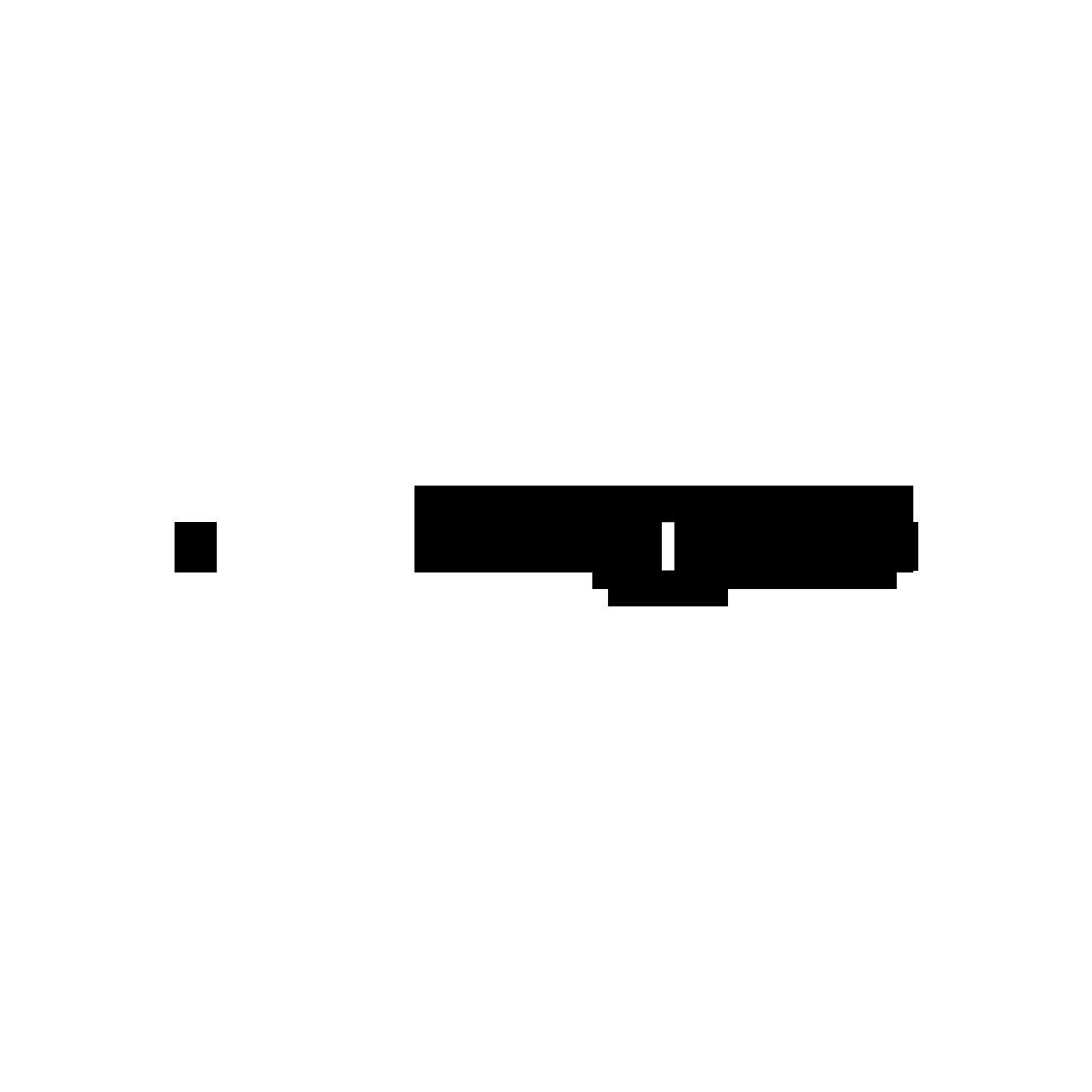 logo-unik