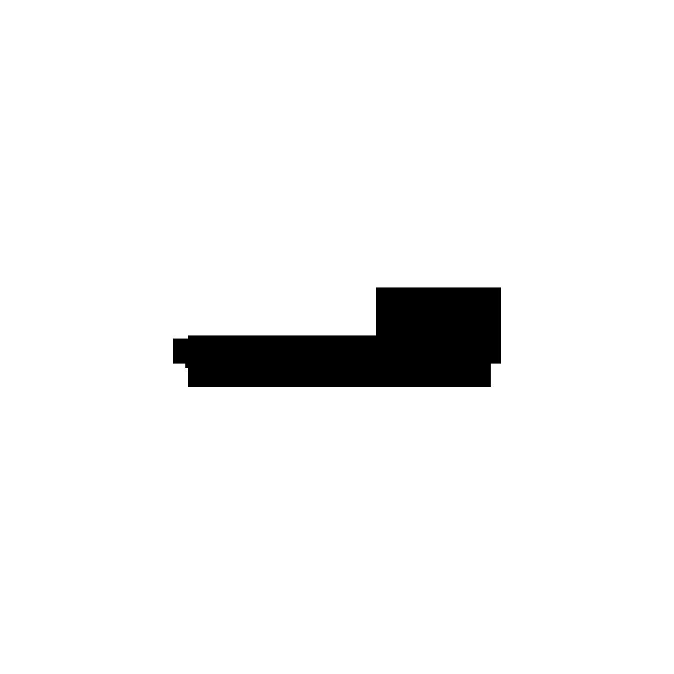 logo-versoo