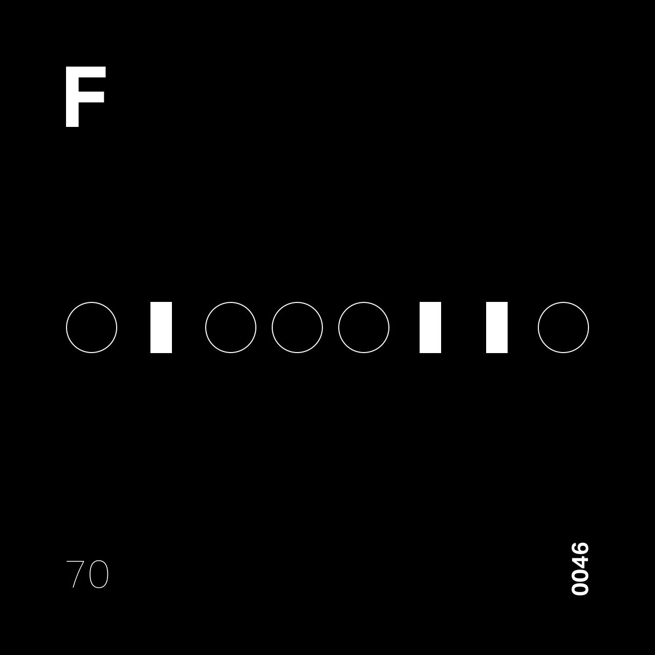 36 days of type | Heury & Heury
