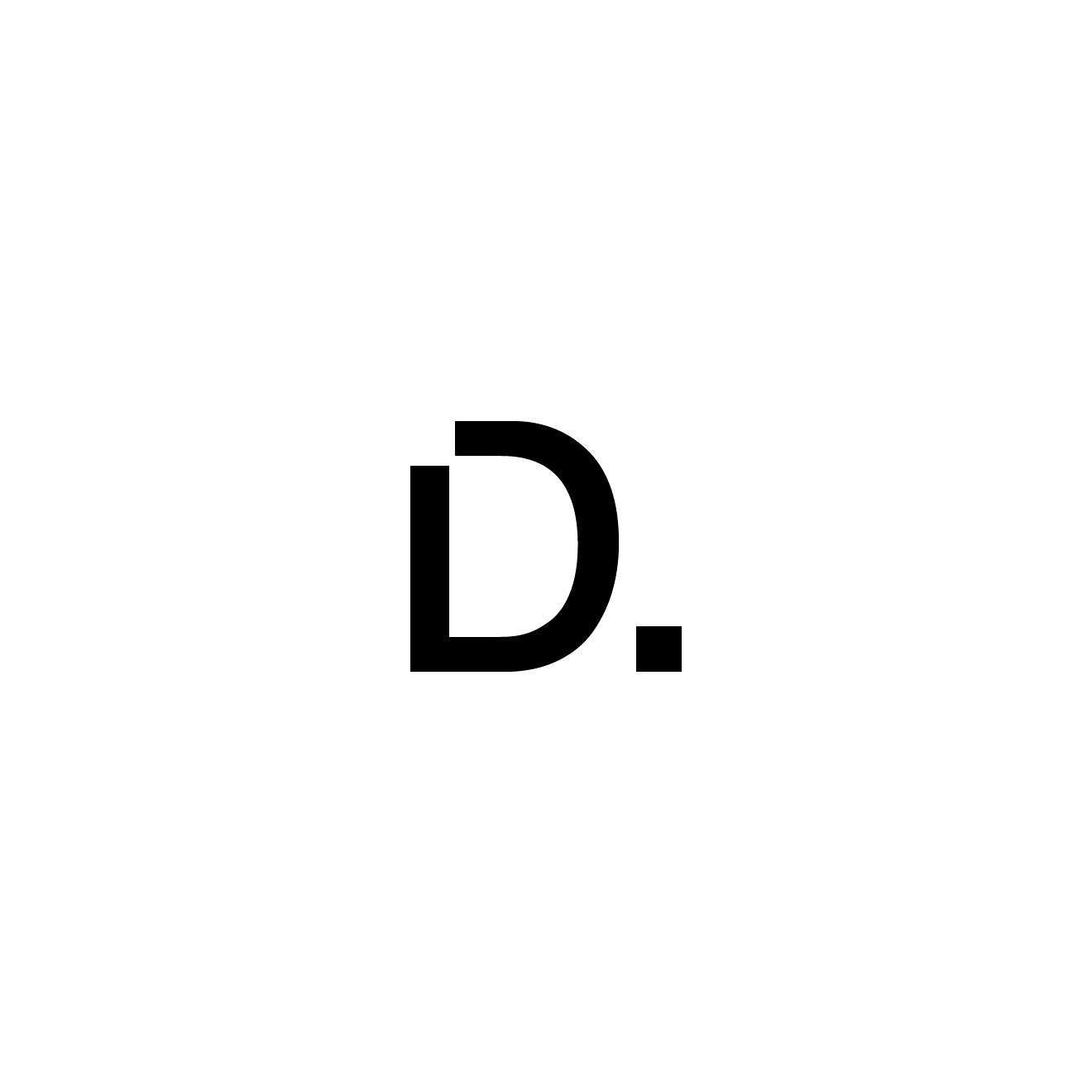 logo-dakodapp