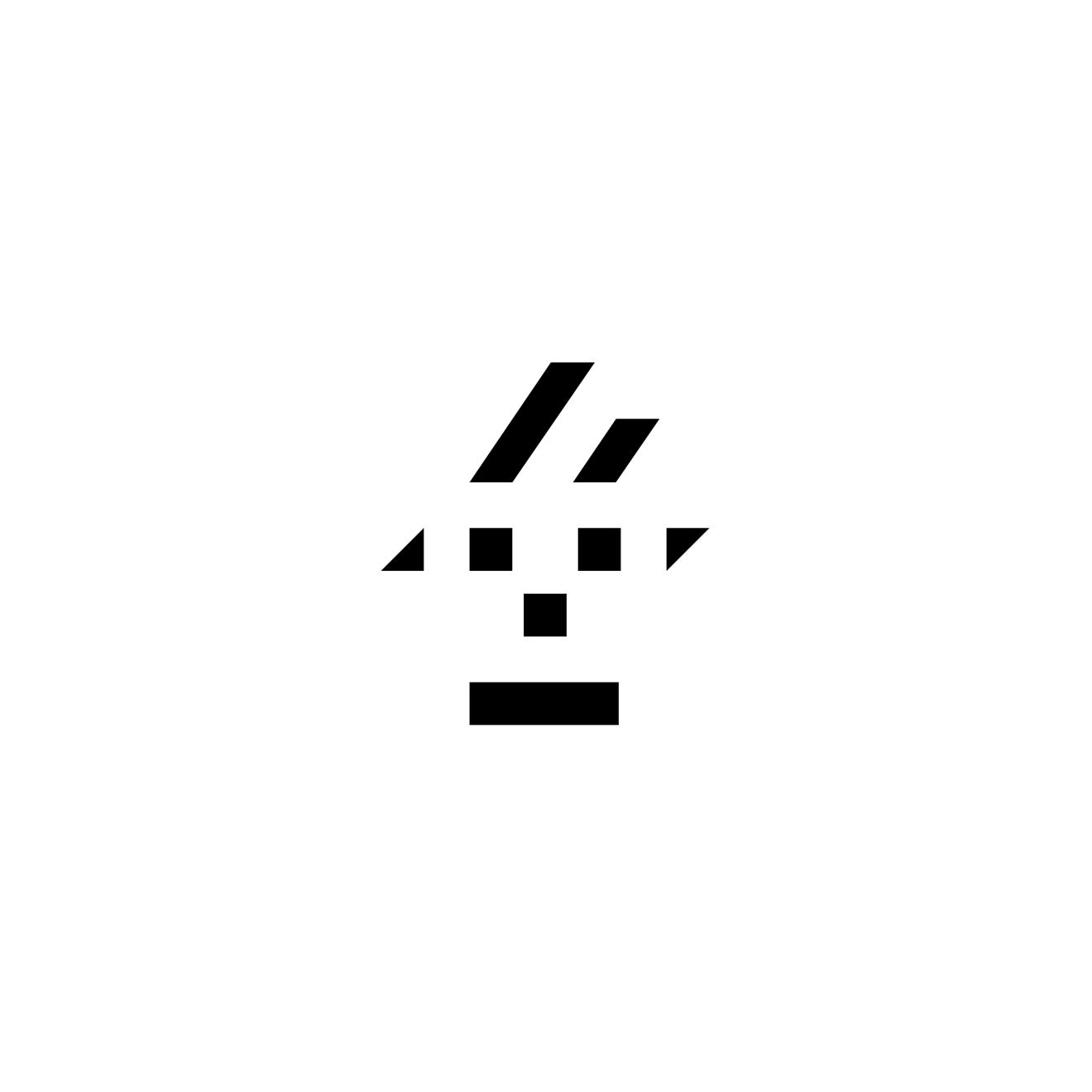 logo-ecole-42