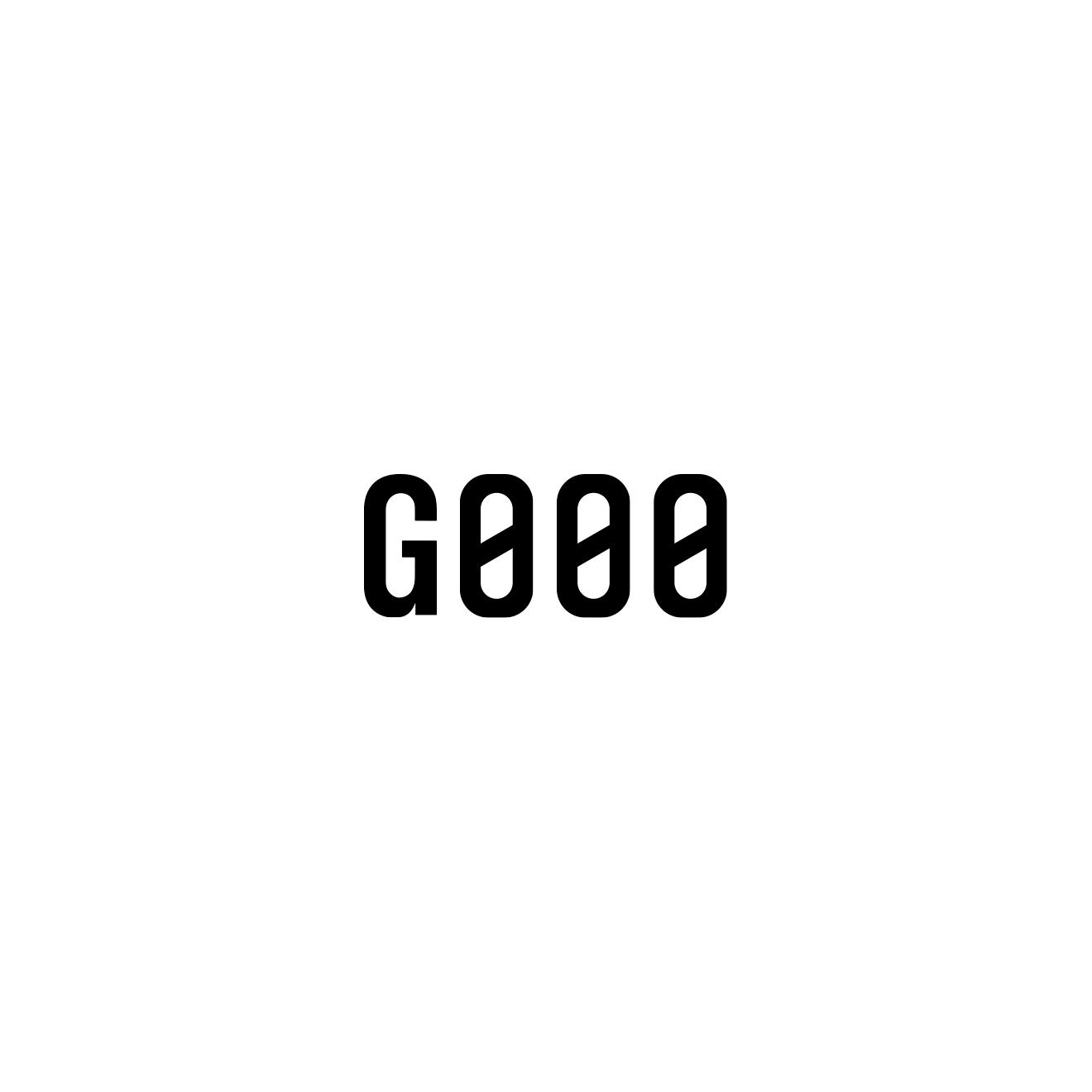 logo-gooo
