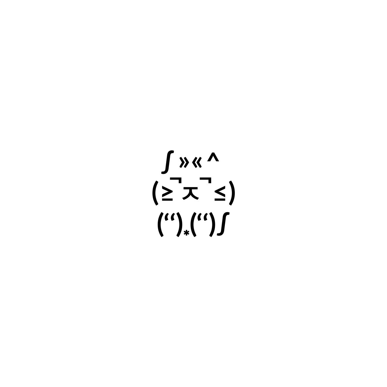 logo-petsitter