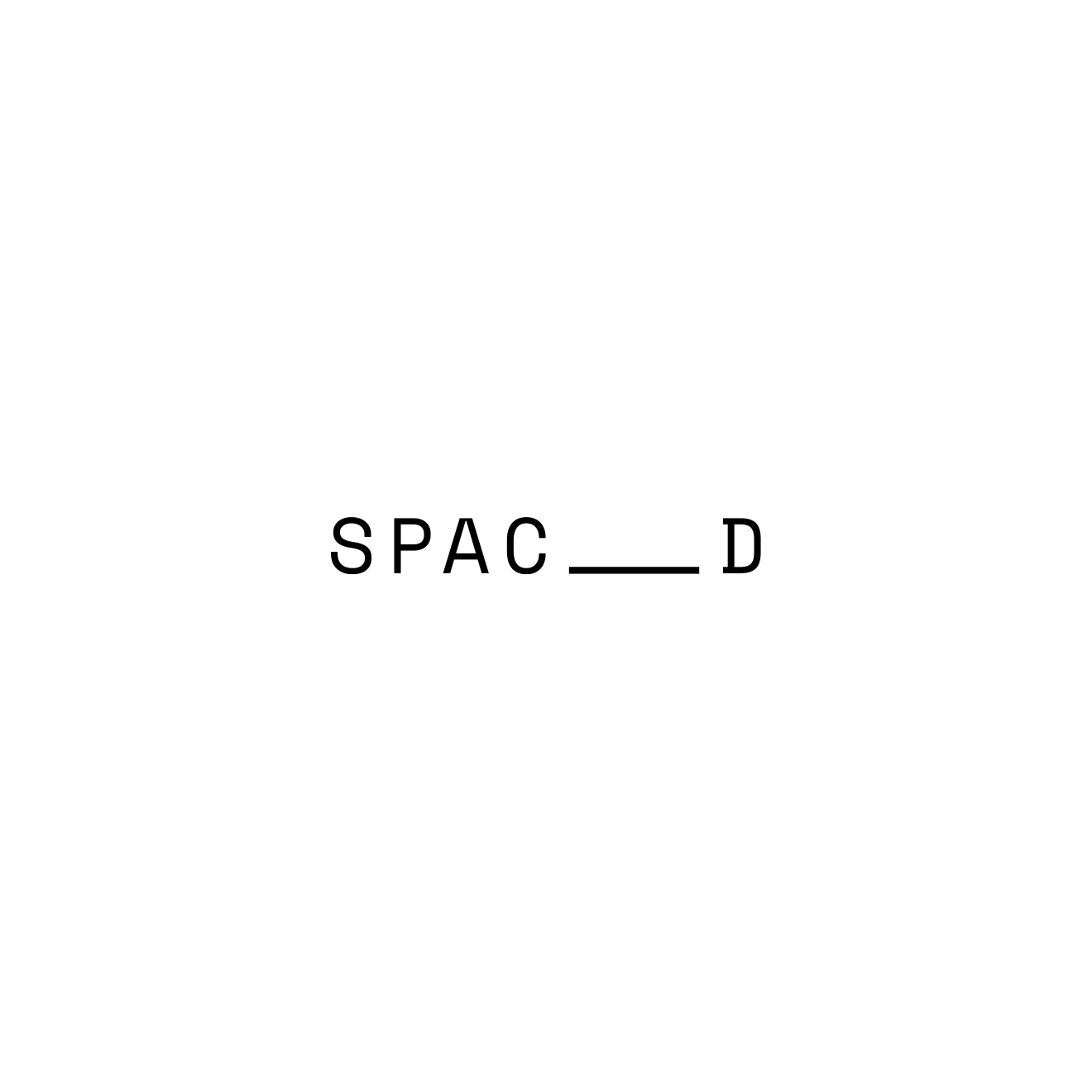 logo-spaced